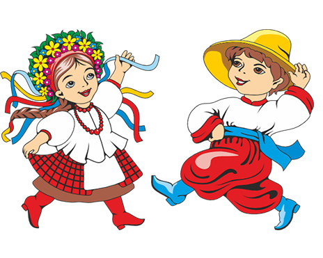 кдбхтт фестиваль