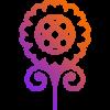 icon-decorative