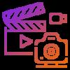 icon-foto-video